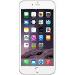 смартфон Apple iPhone 6 Plus 16Gb