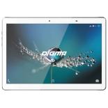планшет Digma Plane 1505 3G 1/8Gb, белый