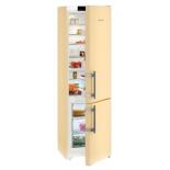 холодильник Liebherr CUbe 4015-20001, бежевый