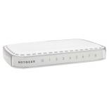 коммутатор (switch) Netgear GS608-400PES