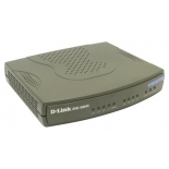 роутер D-Link DVG-5004S (голосовой шлюз)