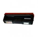 картридж Ricoh SP C310HE, (406479-407634) черный