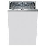 Посудомоечная машина Hotpoint-Ariston LSTF 7B019 EU (встраиваемая)