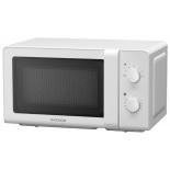 микроволновая печь Daewoo Electronics KOR-6627W, белая