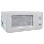 микроволновая печь Daewoo Electronics KOR-5A07W (без гриля)