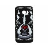 чехол для смартфона Luxo для Samsung S7 Edge, фосфорная A3
