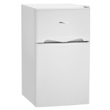 холодильник Nord DR 201, белый