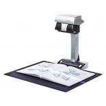 сканер Fujitsu ScanSnap SV600 (фотоаппаратный)