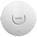 роутер WiFi ZyXEL NWA5121-NI (8pcs eco-pack)