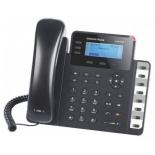 IP-телефон Grandstream GXP-1630 (монохромный дисплей)