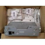 аксессуар к принтеру Xerox 498K17950 (факс-/телефонный модуль для WC 5225/5230, 5222)