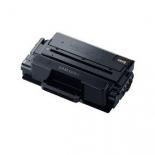 картридж Samsung MLT-D203E черный