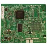 мини-АТС Panasonic DSP (Плата)