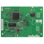 мини-АТС плата 64-канальная Panasonic KX-TDE0111XJ (VoIP DSP + лицензия на 16-IP транков и 32-IP абонентов)