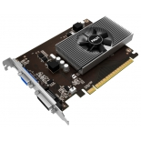 видеокарта GeForce Palit GeForce GT 730 (4Gb GDDR5, NE5T730013G6-2082F)