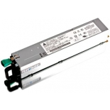 блок питания Lenovo NAS Power Supply for px12-400r/450r (4N60A33903)