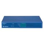 коммутатор (switch) TRENDnet TPE-S44 (неуправляемый)