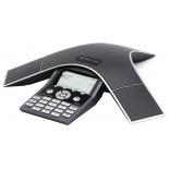 IP-телефон Polycom SoundStation IP7000 (для конференций)
