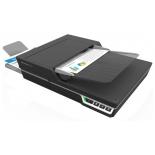 сканер Mustek iDocScan D25 (протяжный)