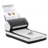 сканер Fujitsu fi-7240 (протяжный)