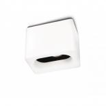 светильник настенный Philips 306043116 Белый