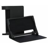 чехол для планшета KZ для Lenovo Yoga Tablet 3 10, черный