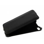 чехол для смартфона Armor для Asus ZenFone 3 ZE520KL, черный