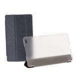 чехол для планшета Trans Cover для Huawei MediaPad M2 (UPG1046720) синий