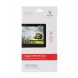 защитная пленка для планшета Red Line для Huawei MediaPad M2 8
