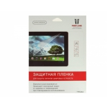 защитная пленка для планшета Red Line для Huawei MediaPad T2 Pro 10, глянцевая
