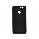 чехол для смартфона TPU для Huawei Nova, черный