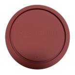 аксессуар для мультиварки крышка силиконовая Redmond Ram-Plu1 для чаш мультиварок