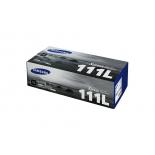картридж Samsung MLT-D111L (черный, 1800 стр., для SL-M2020/M2020W,M2070/M2070W/M2070FW)