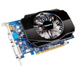 видеокарта GeForce Gigabyte PCI-E NV GV-N730-2GI GT730 2048MB DDR3 128bit