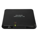 tv-тюнер AVerMedia Technologies EZRecorder 130, RTL