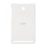 чехол для планшета Acer для ICONIA TAB 8 A1-84x, полиуретан, белый