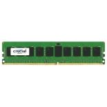 модуль памяти Crucial CT8G4DFD8213, 8Gb, DDR4, DIMM288, 2133 MHz