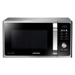 микроволновая печь Samsung MS23F302TAS