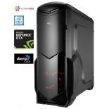 CompYou Game PC G777 (CY.563803.G777), купить за 43 590 руб.