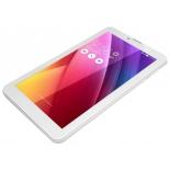 планшет Ginzzu GT-X770 8Gb, белый