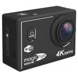 видеокамера Gmini MagicEye HDS5100, черная