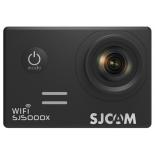 видеокамера SJCAM SJ5000x Elite, черная