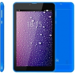планшет BQ Mobile 7021G 3G, синий