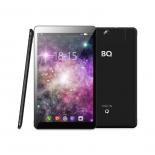 планшет BQ Mobile 1045G 3G, черный