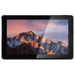 планшет Ginzzu GT-1160 32Gb, черный