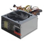 блок питания ExeGate ATX-800PPX (800 W, 135 mm fan)