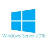ос windows Microsoft Windows Server Standard 2016 Russian (64-bit, на 1 ПК, DSP OEI, P73-07122)