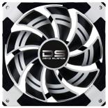 кулер AeroCool 14cm DS Fan, белый