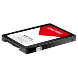 жесткий диск SmartBuy SB240GB-RVVL2-25SAT3 (240 Gb, Revival 2)