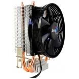 кулер компьютерный AeroCool Verkho2 (110W, 800-2000 RPM)